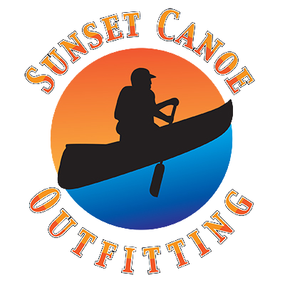 Sunset Canoe Outfitting